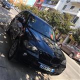 BMW X5  2009  OKAZION 10 MIJ EURO 3.0 BITURBO