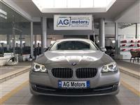 *U SHIT-SOLD* 2011 BMW 528 - A.G Motors