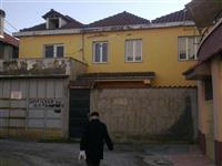 Vile 2 kateshe ne Elbasan