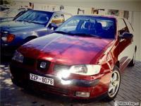 Seat Ibiza benzin -01