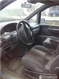 Fiat Ulysse dizel -99