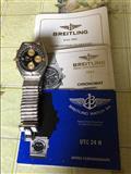 Breitling swiss chronographs 1200 euro