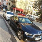 SHITET BMW 328i CABRIO -50.000 Km