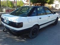 Audi 80 1.8 S