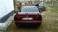 BMW 520 sport 2000naft -96
