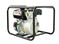 Pompa Uji Benzine Loncin
