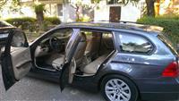 U shit faleminderit Merrjep BMW 320d E91