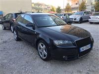 Audi A3 SUPER GJENDJE