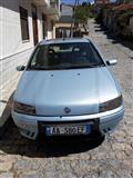 Okazion Fiat PUNTO