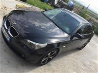 OKAZION BMW 530