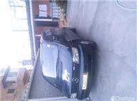 Mercedes Vito 112 cdi 220 8+1 -02