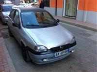 Opel Corsa -00