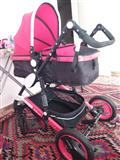 Shes karroce femijesh