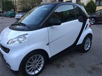Smart ForTwo 1.0 f 1 full option