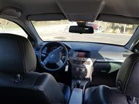 Opel astra 1.6 nafte