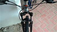 shitet KTM sport 1.0 per arsye mos perdorimi