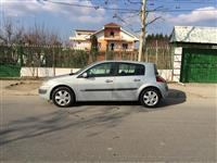 Okazion Renault megane 1.9 dci