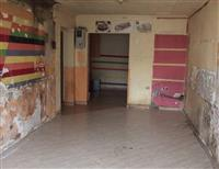 Dyqan me Qera tek Kryqezimi i Rruges Don Bosko