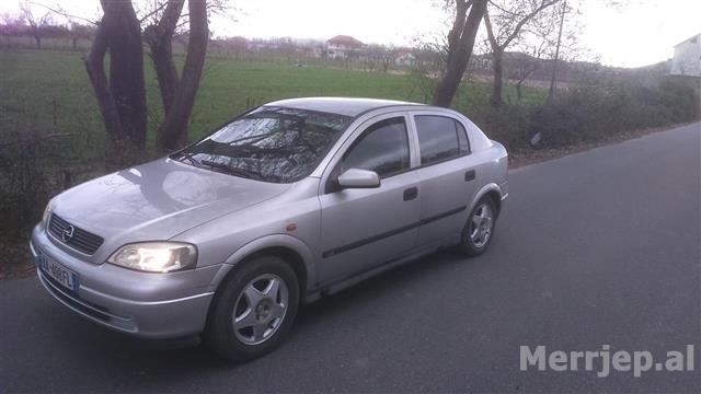 Opel-Astra-1-37-benzine-letra-per1vit--99