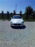 Maserati 420 benzin