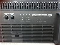Blej Dynacord PM 2600