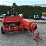 shiten vegla bujqesore per traktor