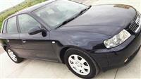 "Shitet Audi A3 TD""I"""