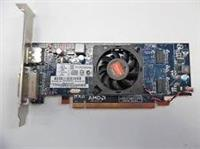 graphic card amd ati hd 6450