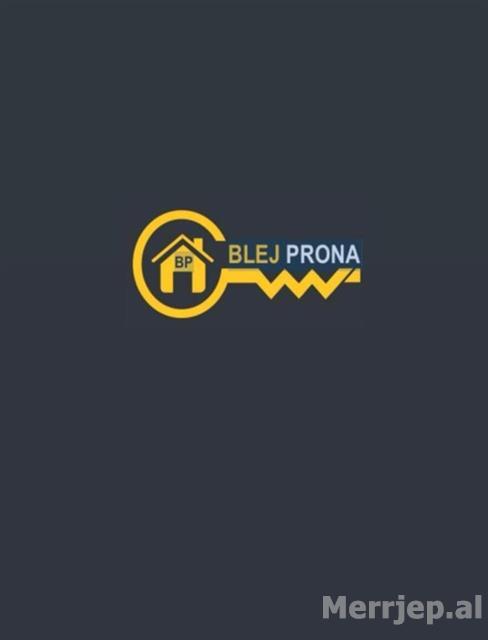 BlejProna.al