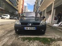 Renault Clio -05