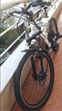 biciklet gjermane 26 she