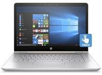 "HP Pavilion x360 Convertible  TouchScreen 14"""