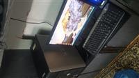 kompjuter i mir esht ne gjendje 100% i rregullt