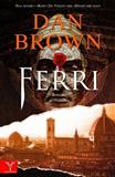 FERRI nga Dan Brown