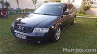 Audi A6 dizel -01