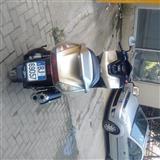 Shitet Motorr i sapo ardhur nga Italia me Dogane