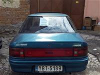 Mazda 323 1.6 Nafte -94