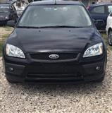 FORD-FOCUS   1.6 NAFTE