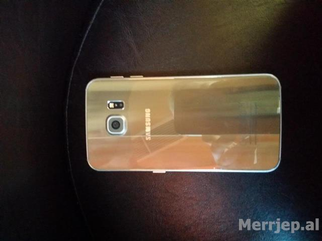 Samsung-Galaxy-S6-Edge-Gold