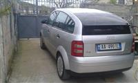 Audi A2 dizel -01