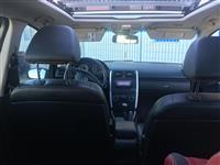 Shitet Ndrrohet. Benz A200
