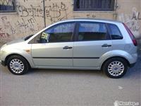 Shes  Ford Fiesta 1.4 diesel -03