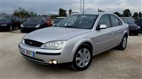 Ford Mondeo 2.0 TDI 5p -00