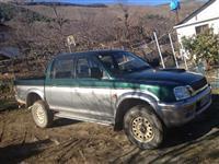 Mitsubishi L200 OKAZION