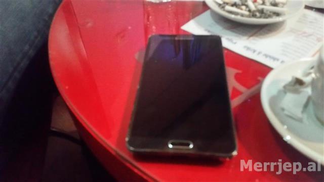 Samsung-Galaxy-Note-3--32GB--3-GB-RAM