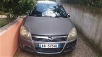 Opel Astra 1.6 benzine -04