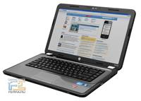 HP G6/ Core i7 QUAD CORE/ 1GB  /RAM 8GB/ HDD 640GB