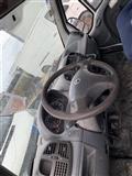 Fiat Dukat 2005