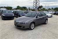 U SHIT Alfa Romeo 147 1.9 mjt viti 2006