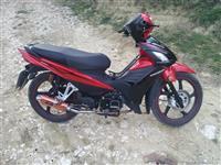 Motora